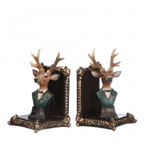 Rzeźby Retro I Figurki Dekoracyjne Do Domu Sklep Antyki24