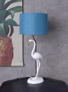 Stylowe Lampy Podłogowe Retro Sklep Antyki24pl